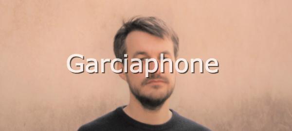 Garciaphone