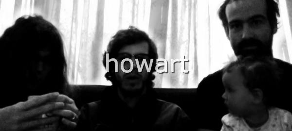 Howart