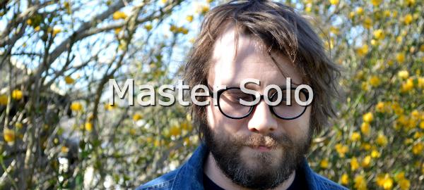 Master Solo