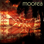 TT_Moorea_digital