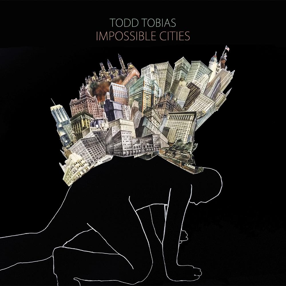 ToddTobias_front_digi