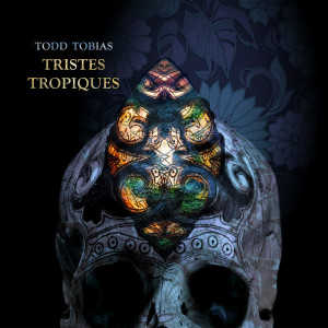 TT_TT_digital