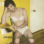 Toby Goodshank