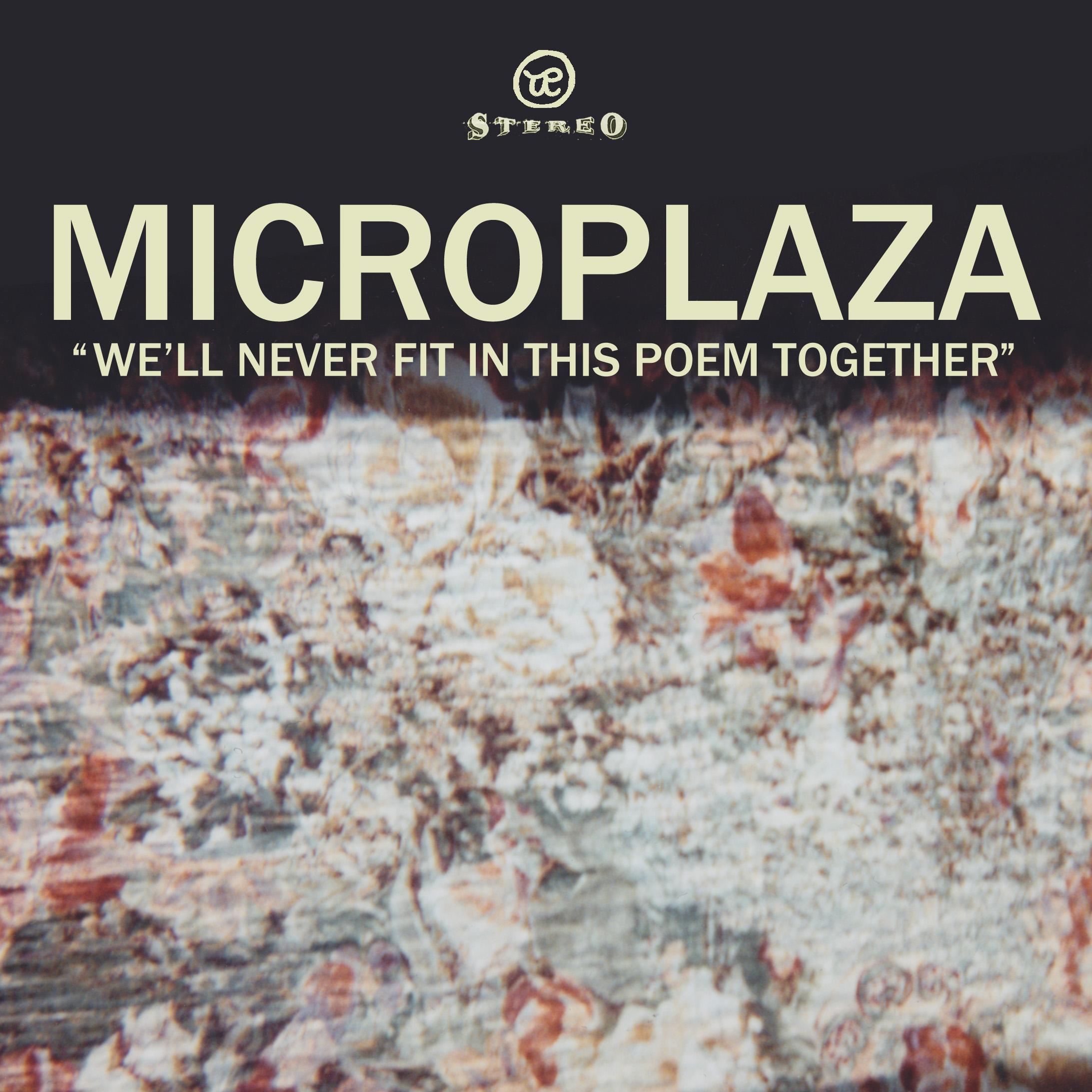Microplaza2